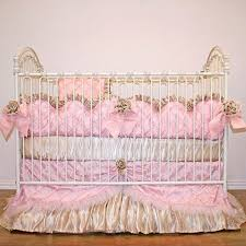 furniture pink girl crib bedding sets cute ba 13 pink ba with regard to amazing property baby girl crib bedding sets pink designs