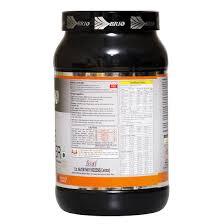 brio lean m gainer 1 5 kg chocolate at low s in india amazon in