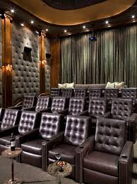 97 best love that home theater images
