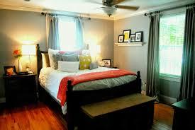 full size bedroom masculine. Best Boys Bedroom Colors Ideas Room Cozy Full Size Paint Male Masculine  Bathroom Modern Man Green M