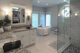 bathroom remodel. Simple Bathroom Estimate A Bathroom Remodel In M