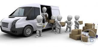 Как открыть транспортную компанию по перевозке грузов с нуля  Как открыть транспортную компанию