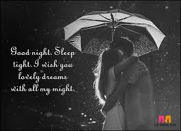 Lovely Dreams Quotes Best Of Good Night Love Quotes To Tuck Your Beau In At Night