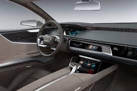 2018 Audi A6 Msrp - Carstuneup - Carstuneup