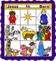20 Gallery Of Christian Christmas Crafts For Preschoolers  Arts Religious Christmas Crafts