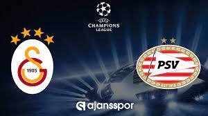 Galatasaray-PSV Eindhoven (PSV) CANLI ANLATIM İZLE   Galatasaray maçı canlı  takip - Son dakika haberleri ve gündeme dair tüm gelişmeleri siz değerli  okurlarımıza tarafsız ve objektif bir şekilde aktarıyoruz.
