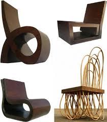chair design ideas. Chair Design Ideas, Modern Wood Chairs Hybrid Designs A Car Seat Or Infant Ideas O