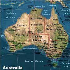 Австралия afisha nur kz Фото ckct org ru