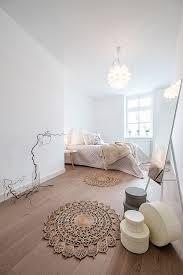 scandinavian design bedroom furniture wooden. fabulous bedroom draped in scandinavian minimalism design wohnfee home staging furniture wooden m
