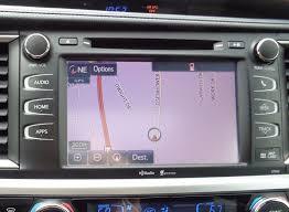 2018 toyota entune. interesting 2018 20142018 toyota highlander entune premium gps navigation radio for 2018 toyota entune