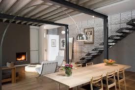 Soffitto In Legno Illuminazione : Illuminazione bagno con travi in legno