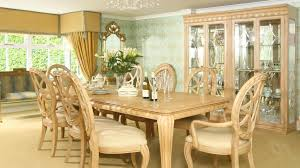 small dining room chairs. Top 69 Fine Rustic Wood Dining Table And Chairs Solid Oak Room Tables Small Flair L