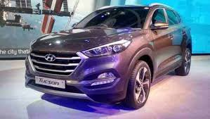 new car launches at auto expoList of New Cars Launched in Auto Expo 2016  CarSangrah