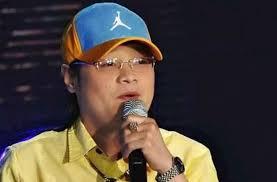 April Boy Regino pumanaw na sa edad 51