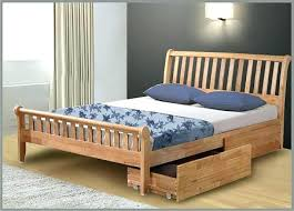 wood king bed frame bed frames wood king size bed frame wood on king bed sets