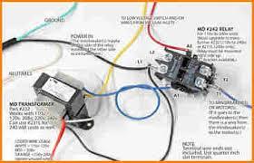6 240 to 24 volt transformer wiring diagram fan wiring 240 to 24 volt transformer wiring diagram 240 to 24 volt transformer wiring