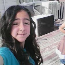 Alysia Rodriguez (alysia1526) - Profile   Pinterest