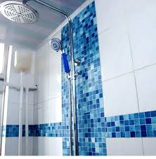 mosaic tile stickers best mosaic bathroom tile stickers about home interior design models with mosaic bathroom mosaic tile stickers