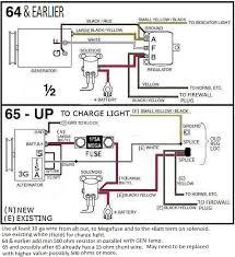 generator to alternator wiring diagram wiring diagram libraries generator to alternator conversion diagram wiring diagrams bestford 1 wire alternator conversion wiring diagram online alternator