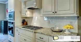 las vegas kitchen cabinets kitchen cabinet installers kitchen cabinet installers las vegas kitchen cabinet