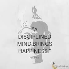 Buddha Quotes On Happiness Adorable 48 Beautiful And Inspiring Buddha Quotes Luzdelaluna