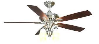 ceiling fan hampton bay bay ceiling fan bay home fan bay inch ceiling fan bronze with