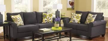 Ashley Furniture Homestore Cascade Village Shopping Center