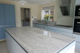 granite kitchen fresh stone kitchen worktops quartz worktops granite worktops