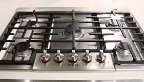 cooktops covers parts burner stove cooktop cover hob replace skillet best square stoves top electric outdoor
