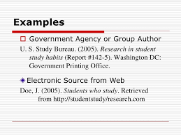environment essay conclusion environment essays and papers  environment essay conclusion
