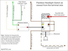 leviton dimmers wiring diagram in addition to electrical wiring leviton dimmers wiring diagram leviton dimmers wiring diagram in addition to electrical wiring dodge ram headlight switch wiring diagram 1