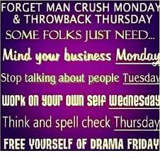 Man Crush Monday Quotes Inspiration Image Result For I'm Sorry That Your Man Crush Monday Is My