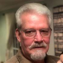 Don M. Hildreth Obituary - Visitation & Funeral Information