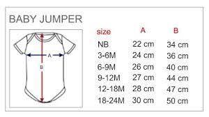 Crochet Baby Skirt Size Chart Pin By Recuva Sweert On Womens Fashion Baby Size Chart