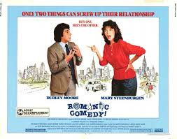 romantic movie poster romantic comedy movie posters at movie poster warehouse