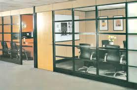 modern office walls. Modern Office Partitions. Partitions Partition Designs Wall, Wall Suppliers And L Walls E