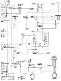 wiring diagram for 87 chevy monte carlo data wiring diagrams \u2022 dei 508d wiring diagram at Dei 508d Wiring Diagram