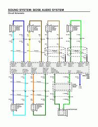 2004 isuzu rodeo stereo wiring diagram wiring diagram 2001 vw golf radio wiring diagram and hernes isuzu rodeo