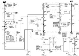 ac wiring diagram for a 2004 pontiac vibe wiring diagram trix won t start genvibe community for pontiac vibe enthusiasts