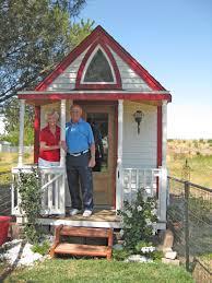 tiny houses com. tiny house community home impressive pictures of houses com