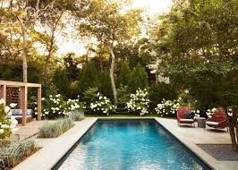 37 backyard ideas that ll transform your space into paradise