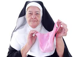 scandal definition of scandal by merriam webster scandalized nun