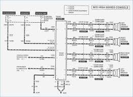 2000 ford ranger radio wiring diagram kanvamath org 97 ford ranger wiring diagram for radio 97 ford ranger wiring diagram top 1997 ford ranger wiring diagram