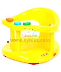 baby bath ring seat for tub safety bathtub bathtub ring seat baby bath tub ring seat