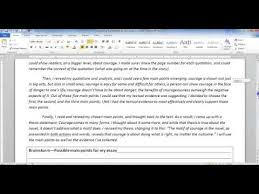 essay writing my hobby essay about my father