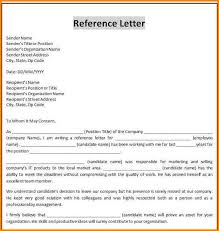 buisness letter template business letter template microsoft word business letter template