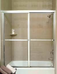 breathtaking kohler glass shower doors post kohler glass shower doors cleaning