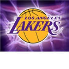 Los-Angeles-Lakers-Logo-Wallpaper - Roblox