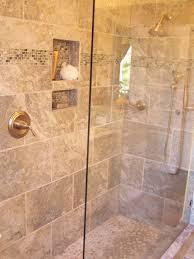 bathroom remodeling raleigh nc. custom 50+ bathroom remodel raleigh nc design decoration of bath . remodeling t