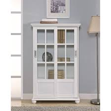 full size of bookcases harmonious room divider bookcase among unfinished wood bookcases closet door